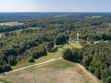 405 Deer Trail Lane Wilson, NC 27893 - Image 1