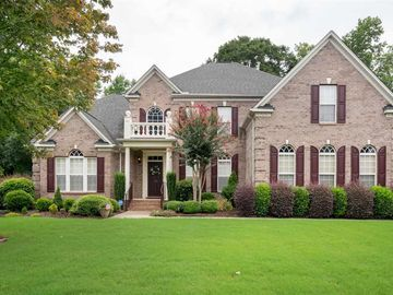 106 Chardmore Court Simpsonville, SC 29681 - Image 1