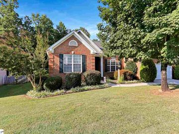 201 Wild Geese Way Travelers Rest, SC 29690 - Image 1