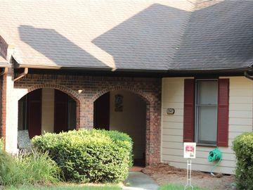 2347 Brandt Village Greensboro, NC 27455 - Image 1