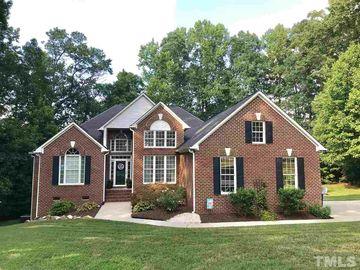116 Cheryl Circle Roxboro, NC 27574 - Image 1