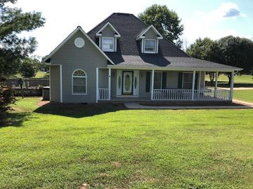 112 Ocean Drive Shelby, NC 28152 - Image 1