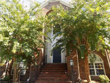 140 James Road High Point, NC 27265 - Image 1