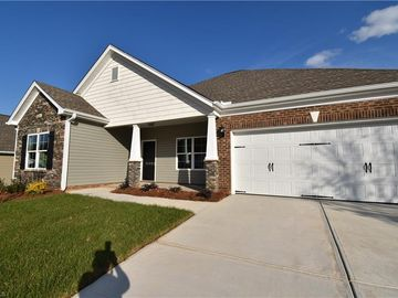 3159 York Place Drive Walkertown, NC 27051 - Image 1