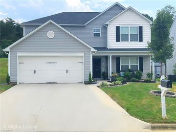 6 Elsworth Court Mcleansville, NC 27301 - Image 1