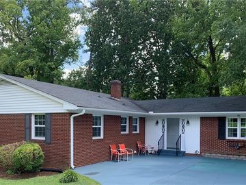 1203 Robin Hood Road High Point, NC 27262 - Image 1