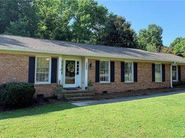 2330 Edgewood Avenue Burlington, NC 27215 - Image 1