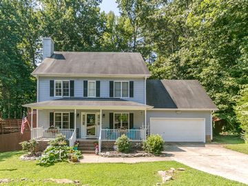 941 Durness Court E Wake Forest, NC 27587 - Image 1