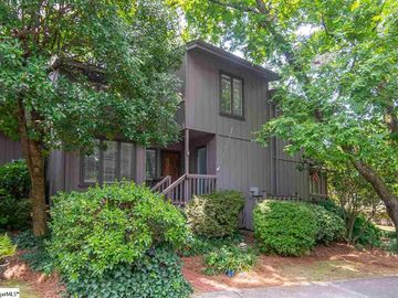 123 Inglewood Way Greenville, SC 29615 - Image 1