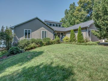 122 Harbor Point Drive Cherryville, NC 28021 - Image 1