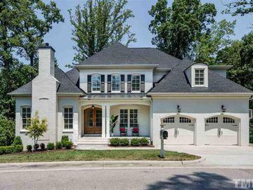 2635 Lakeview Drive Raleigh, NC 27609 - Image 1