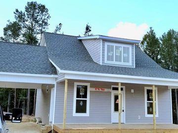 0 Siler Street Archdale, NC 27263 - Image