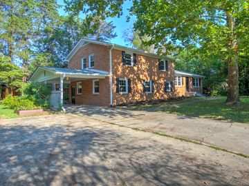 3001 Will Doskey Drive Greensboro, NC 27410 - Image 1