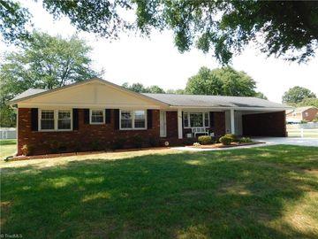 5188 Sedge Brook Road Kernersville, NC 27284 - Image 1