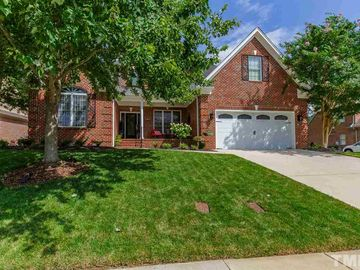 976 Tremore Club Drive Burlington, NC 27215 - Image 1