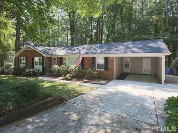 5015 Stonehill Drive Raleigh, NC 27609 - Image 1