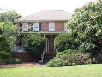 175 Stonebrook Court Winston Salem, NC 27104 - Image 1