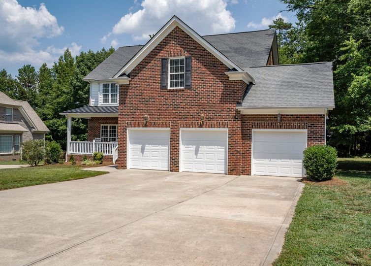 2018 Crismark Drive Indian Trail, NC 28079