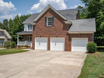 2018 Crismark Drive Indian Trail, NC 28079 - Image 1