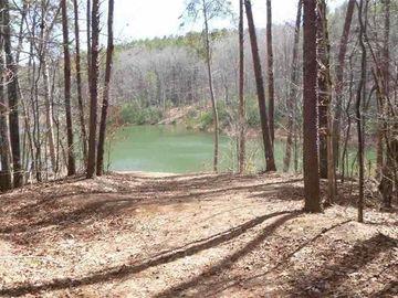 lot S4 Stoney Creek Trail Salem, SC 29676 - Image 1