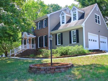 101 Houston Circle Cary, NC 27513 - Image 1