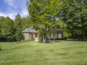 7813 Charles Place Drive Kernersville, NC 27284 - Image 1