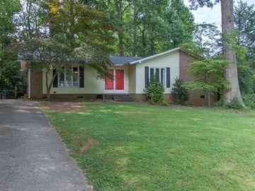 5 Shawfield Court Greensboro, NC 27409 - Image 1