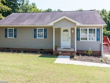 131 Hill Street Haw River, NC 27258 - Image 1