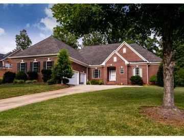 706 Golf House Rd West Whitsett, NC 27377 - Image 1