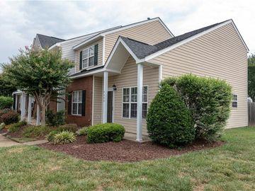 4608 Cross Ridge Lane Greensboro, NC 27410 - Image 1