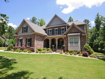 643 May Green Drive Lake Wylie, SC 29710 - Image 1