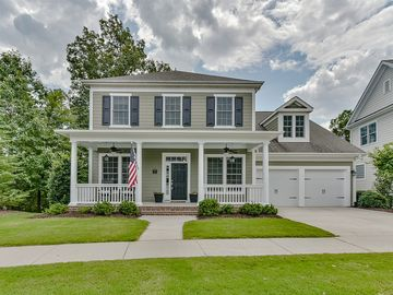 313 Olmstead Street Fort Mill, SC 29708 - Image 1