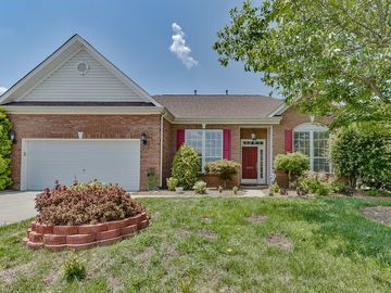 850 Platinum Drive Fort Mill, SC 29708 - Image 1