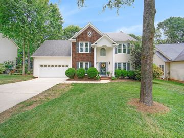 1736 Moreland Wood Trail NW Concord, NC 28027 - Image 1