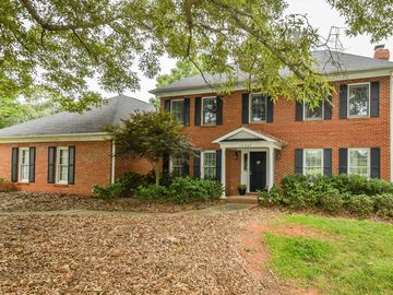14307 Phillips Road Matthews, NC 28105 - Image 1