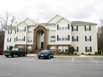 131 James Road High Point, NC 27265 - Image 1