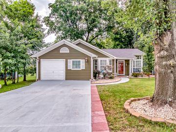 3025 Old House Circle Matthews, NC 28105 - Image 1