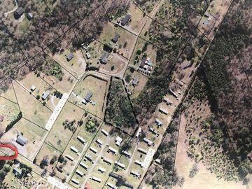 118 Stony Ranch Road Shelby, NC 28150 - Image