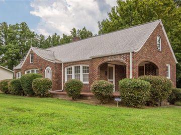 800 Salem Street Thomasville, NC 27360 - Image 1