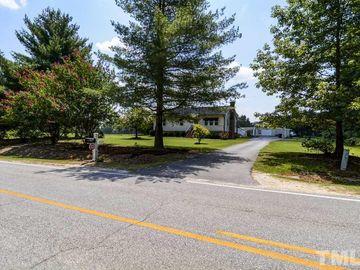 114 Mudham Road Wendell, NC 27591 - Image 1