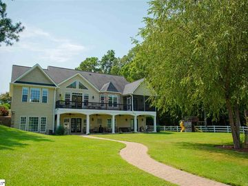 123 Bridgepoint Road Greenwood, SC 29649 - Image 1