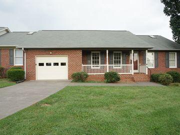 102 Forrest Oaks Drive King, NC 27021 - Image 1