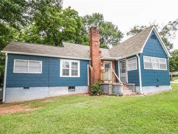817 E South 2nd Street Seneca, SC 29678 - Image 1