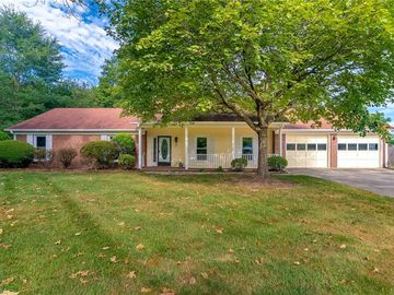 1516 Old Coach Road Kernersville, NC 27284 - Image 1