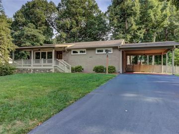 1210 Brookdale Avenue High Point, NC 27265 - Image 1