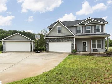 619 Tugaloo Road Travelers Rest, SC 29690 - Image 1
