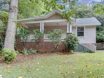 33 Briarcliff Drive Greenville, SC 29607 - Image 1