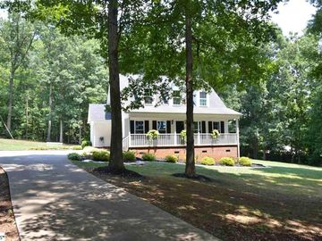 203 Rackley Lane Easley, SC 29664 - Image 1