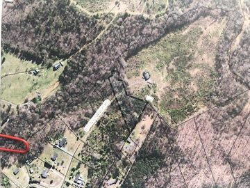 138 STONY Ranch Shelby, NC 28150 - Image