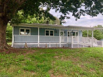 260 Dorsett Road Lexington, NC 27292 - Image 1